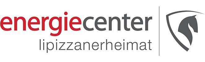 Energiecenter
